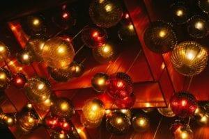 Denver, Colorado Holiday Decor Installation Experts