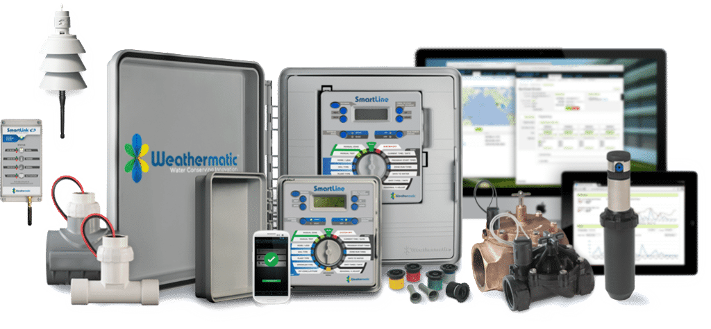 smartlink_products_weathermatic_water_management