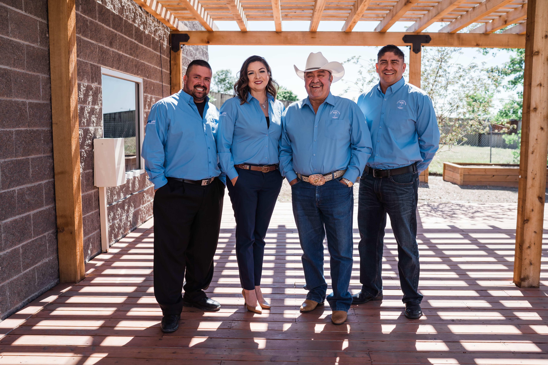 Landscaping Company Reviews Denver, Colorado